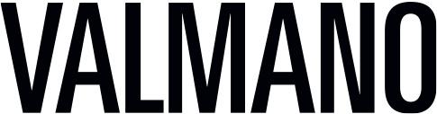 Valmano  Referenzen - SCHLOESSER | PR